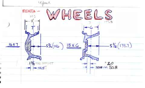 Reatta wheels III-.jpg