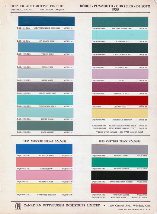 Paint Color Code as well A F Chryslerofcanada Cpi   A F F F D Da E in addition S L also Bcae Cc A Ca D A Aff D Color Palettes Paint Palettes in addition . on chrysler paint color chart