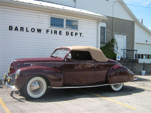 2013 Barlow Car Show winner - Best of Show 005.jpg