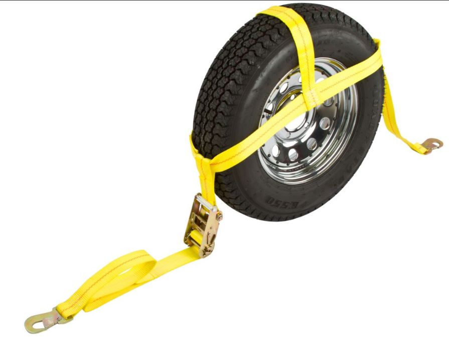 2017-05-24 16_42_51-Automotive Wheel Tie Downs - Heavy Duty 5,000 lb _ Discount Ramps.png