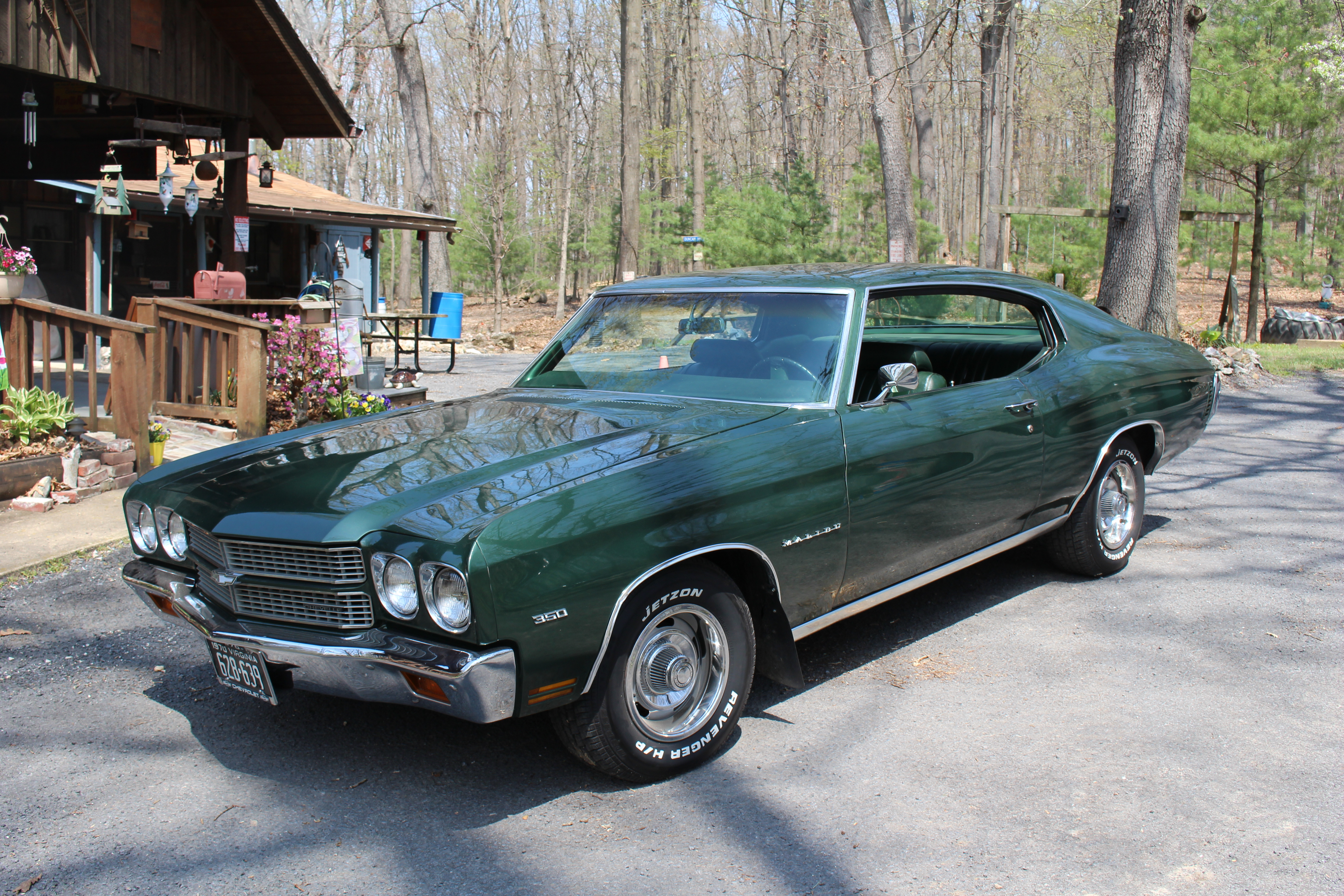 chevrolet sale s impala cars for reviews carlo ss monte original photo review