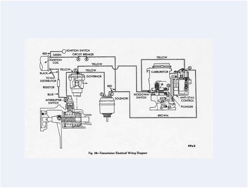Phenomenal Chrysler Windsor Wiring Diagram 1948 Get Free Image About Wiring Wiring 101 Ferenstreekradiomeanderfmnl
