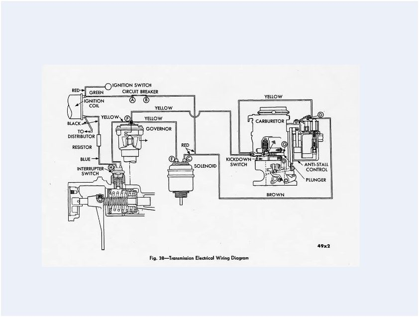 Tremendous Chrysler Windsor Wiring Diagram 1948 Get Free Image About Wiring Wiring 101 Photwellnesstrialsorg