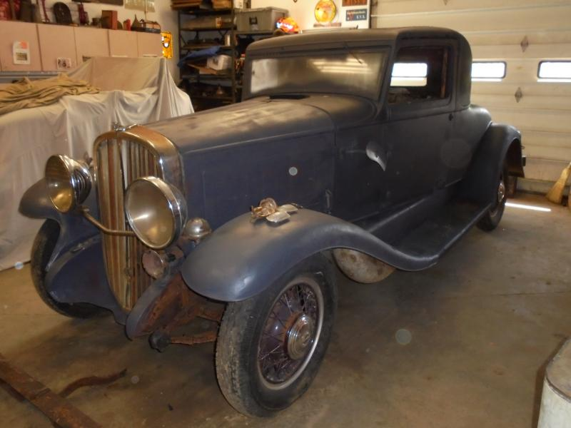 32franklin  coupe 029.JPG