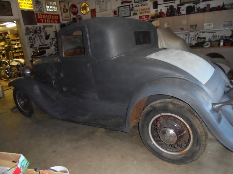32franklin  coupe 011.JPG