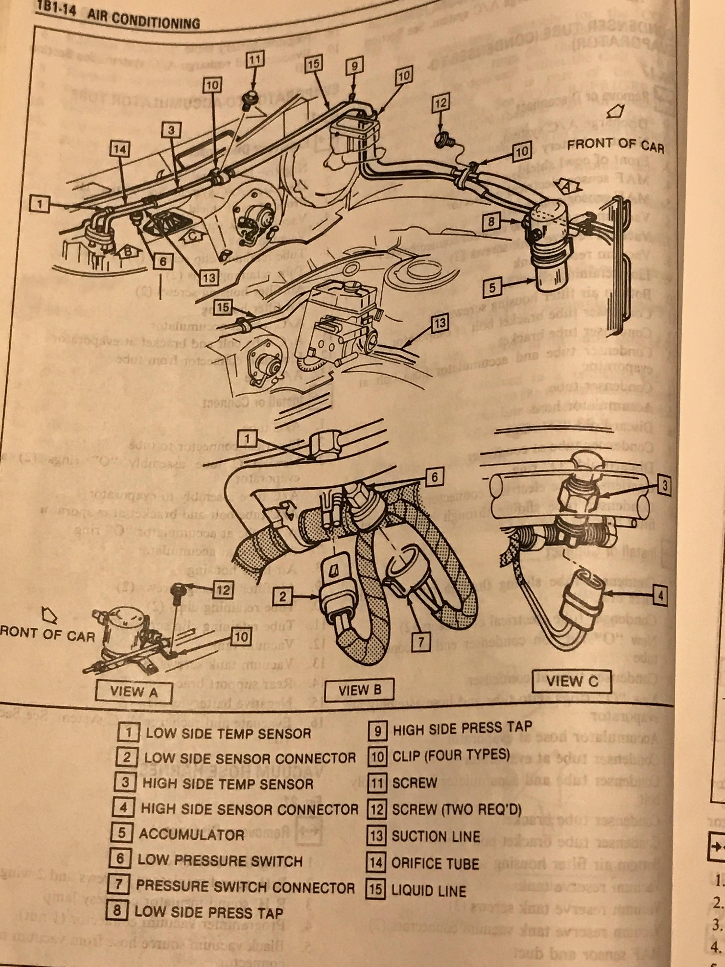drtidmore's Content - Page 3 - Antique Automobile Club of