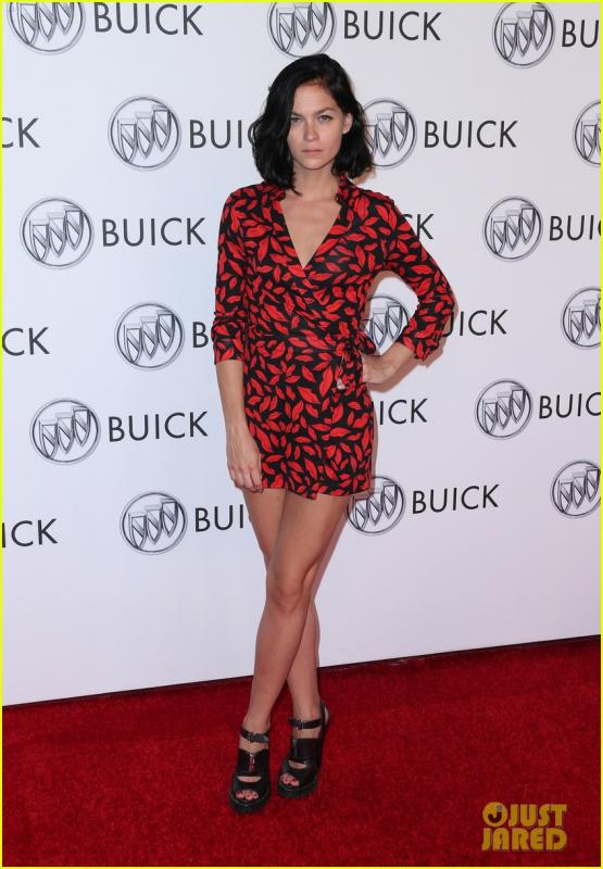 jenna-dewan-ali-larter-christina-hendricks-team-up-at-buick-test-drive-launch-23.jpg