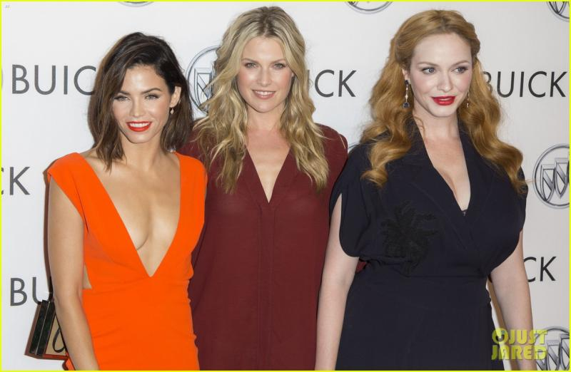 jenna-dewan-ali-larter-christina-hendricks-team-up-at-buick-test-drive-launch-29.jpg