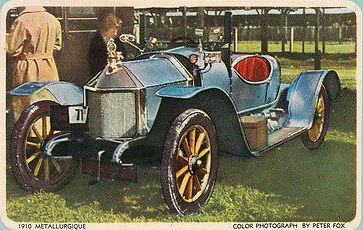 1-Swap-Playing-Card-Vintage-Woolworths-Car.jpg