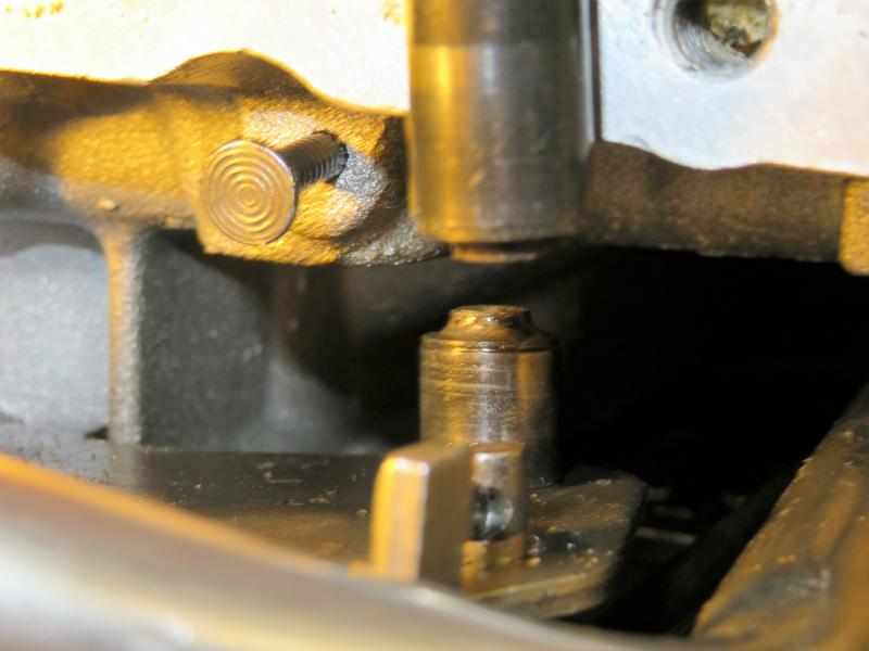 shaft pin view.JPG