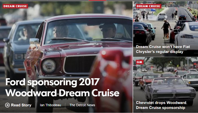 2017-07-16 13_20_31-The Woodward Dream Cruise, classic car cruising - The Detroit News.png