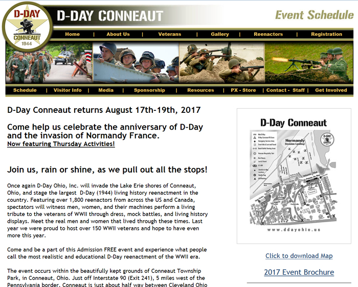 D-Day invasion Normandy reenactment700p .jpg