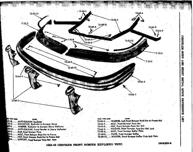 1946-48 Chrysler Bumper.jpg