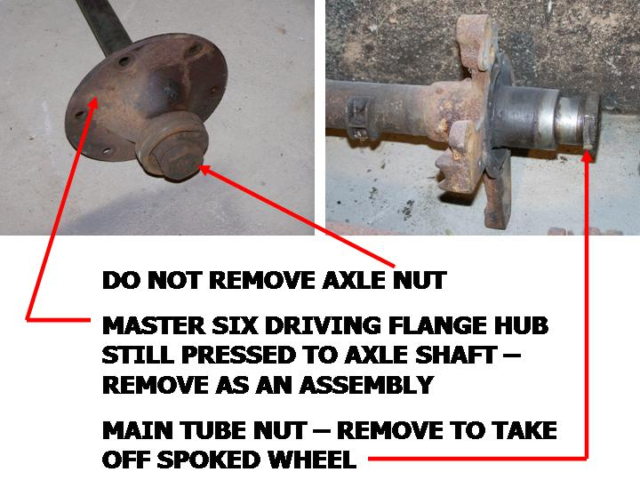 020416 MASTER AND STANDARD AXLE DIFFERENCES (5).JPG