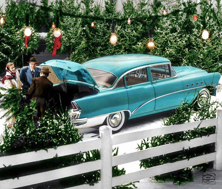 1955__BUICK_ROADMASTER_CHRISTMAS TREE_1955-Buick-760x645.jpg