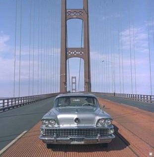 1958__58 b mac bridge.jpg