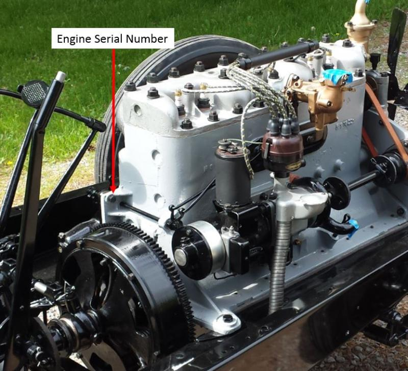 Engine Serial Number.JPG