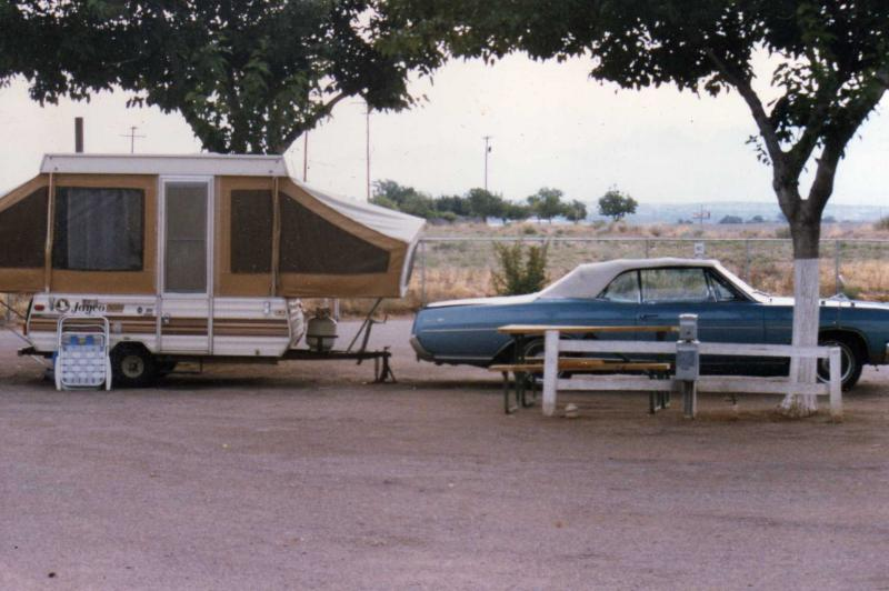 1966 Skylark With Camper.jpg