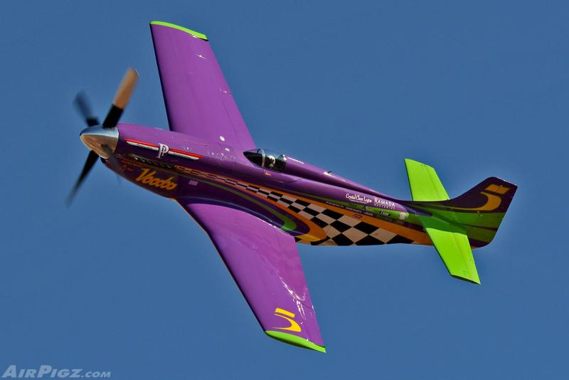 Reno-2013-Sunday-9_15_13-Voodoo-Gold-Race-Winner-Pylon-2.jpg