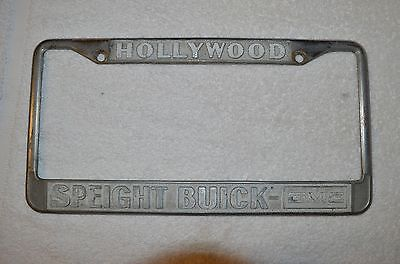 Speight-Buick-GMC-Hollywood-California-Vintage-Dealer-License.jpg
