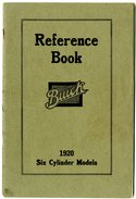 1920-Reference_Book.jpg