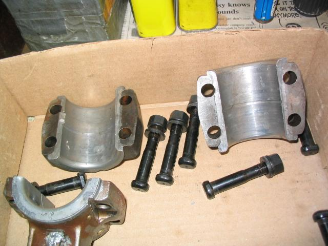 1911 Marmon Rods With Out Side Rist Pin Oiling 005.jpg