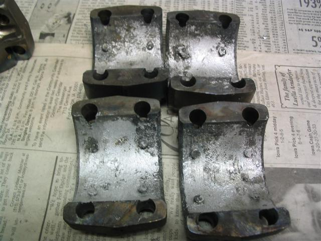 1911 Marmon Rods With Out Side Rist Pin Oiling 013.jpg