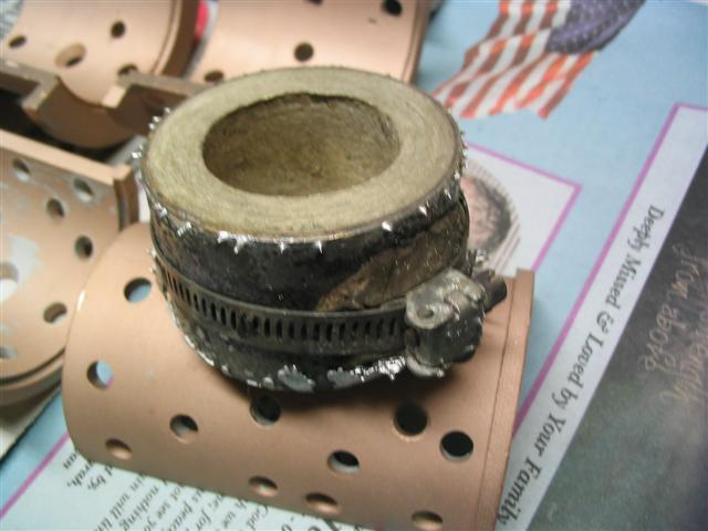 Spun poured cam bearings 021.jpg