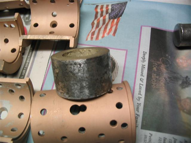 Spun poured cam bearings 025.jpg