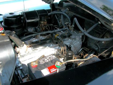 1948 chrysler windsor engine diagram wiring diagram center 1948 Chrysler Windsor Trim