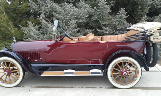1918-buick-e45-touring-car-excellent-condition-12.jpg
