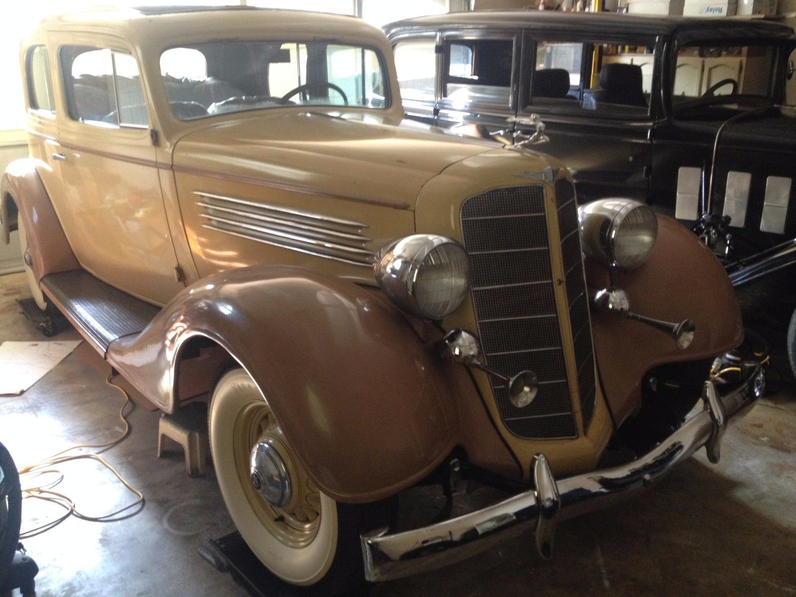 for have buick i yep owned cars sale old pinterest special buicks pin