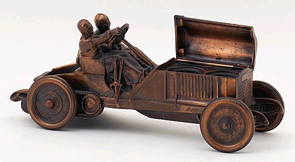 Bronze car inkwell with hood up.jpg