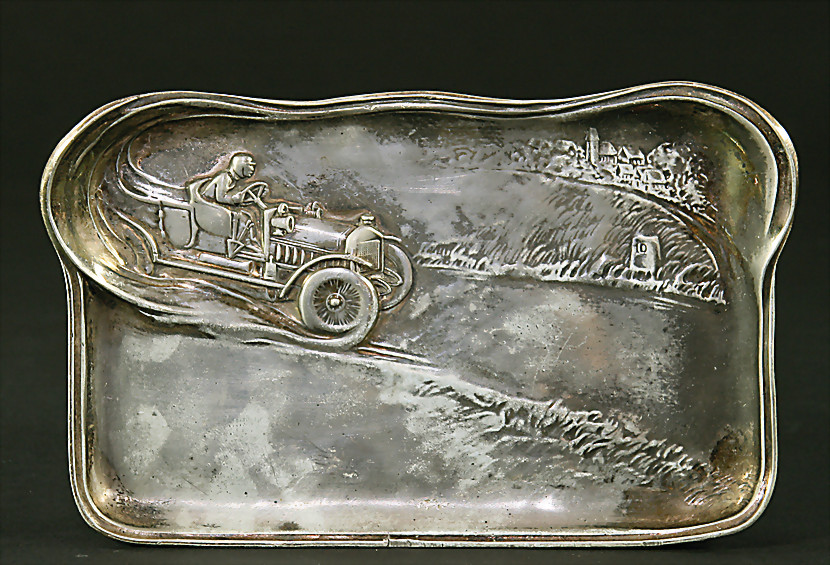 Early auto tray.jpg
