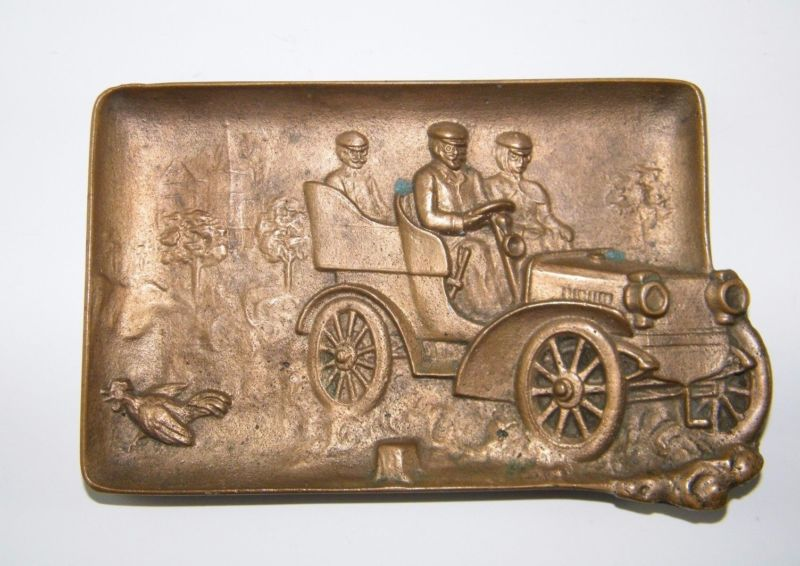 Bronze auto on tray calling card.jpg