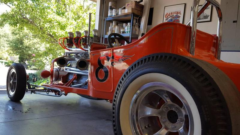 23 t hot rod 4 - Copy.jpg