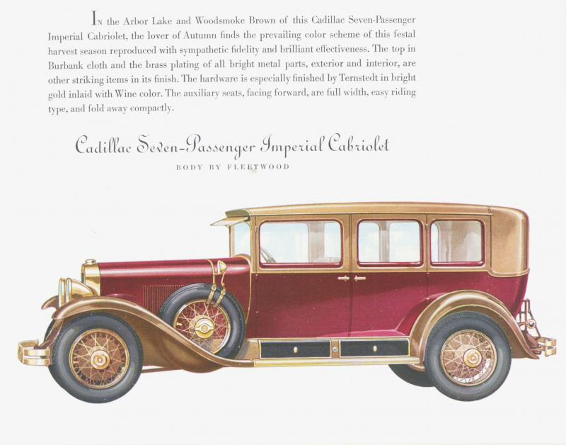 1927 Cadillac--Autumn car - Copy.jpg