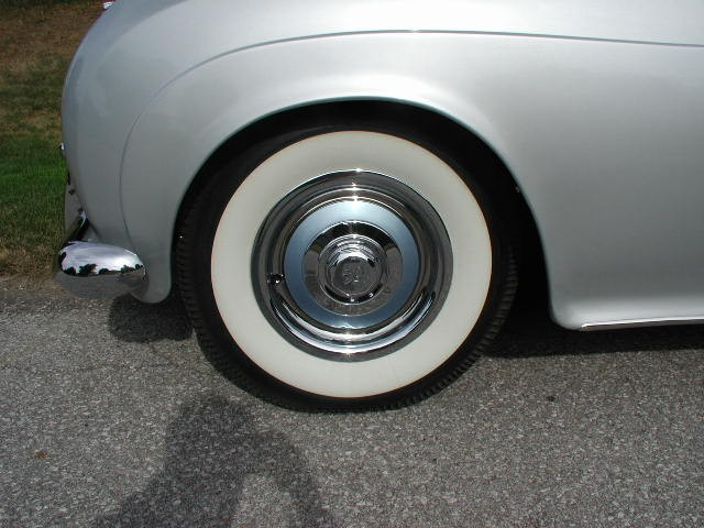 rolls royce wheel.JPG