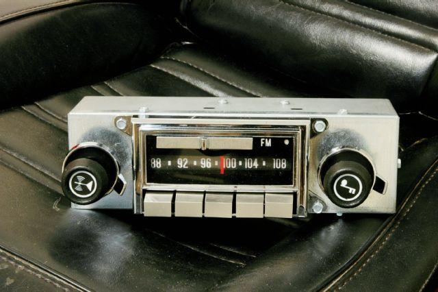 1972 Corvette Radio Wiring Photocell Wiring Schematic Bege Wiring Diagram
