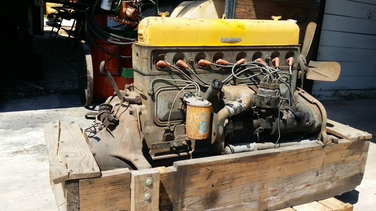 1931 buick motor miami fl craigslist - buick - buy/sell - antique