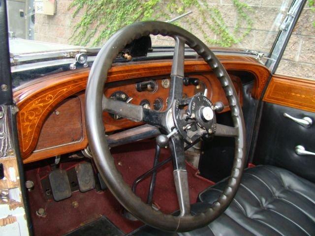 1rr-1930-Rolls-Royce-Phantom_I-89471342014442.jpg
