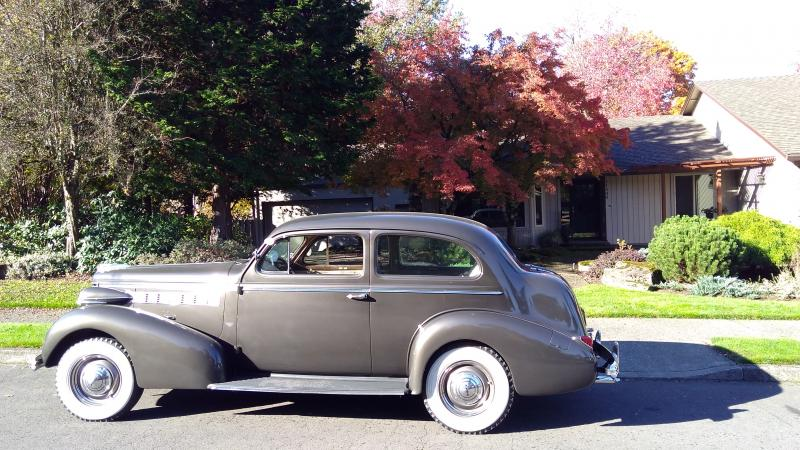 Fall Colors 38 Buick Special.jpg