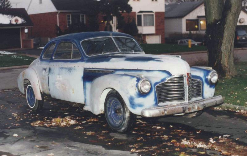 41Buick Before001_Sml.jpg