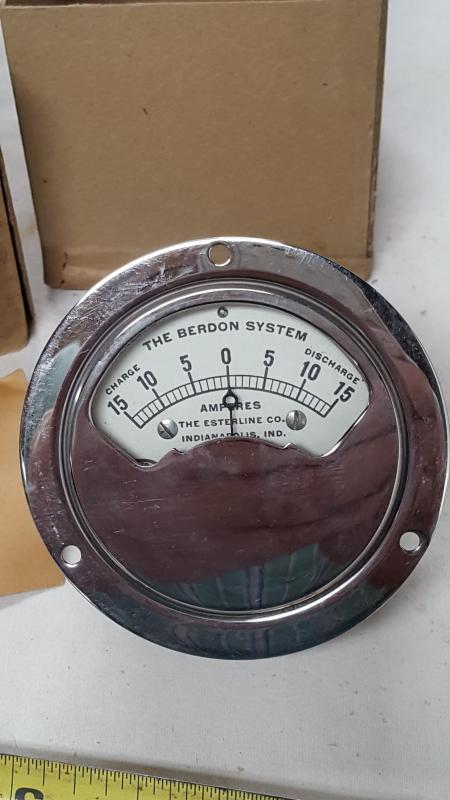 roller smith ammeter nos esterline b.jpg