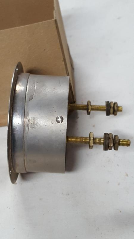 roller smith ammeter nos esterline d.jpg