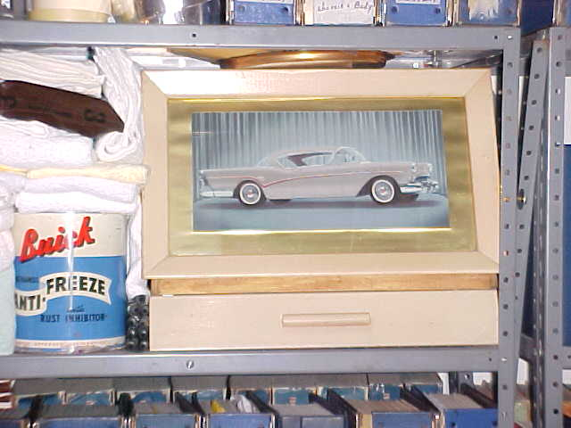57 Buick Display Case 1.JPG