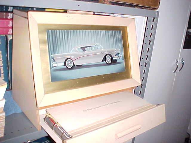 57 Buick Display Case 2.JPG