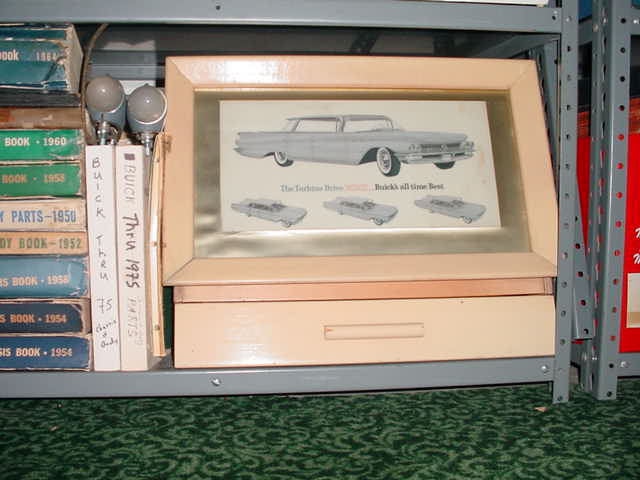 60 Buick Display Case 1.JPG
