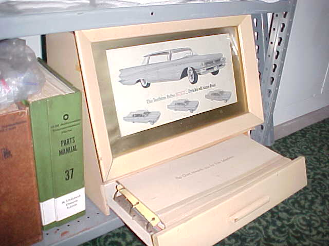60 Buick Display Case 2.JPG
