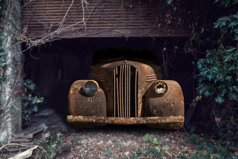 garage.thumb.jpg.fac3b0faa26ef870a6740065af9b9449.jpg